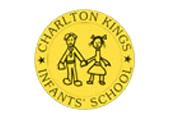 Charlton Kings Infants' School