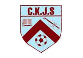 Charlton Kings Junior School